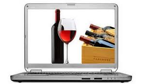 Buy Red Wine Online