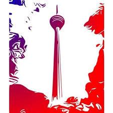 KL Tower Ticket