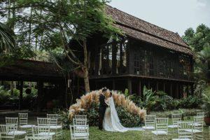wedding venue kl